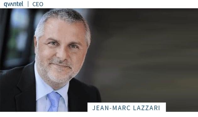 QvantelCEO_Jean-MarcLazzari_sq