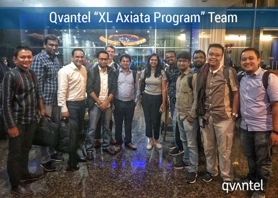 QvantelXLAxiataProgramTeam1-900x643