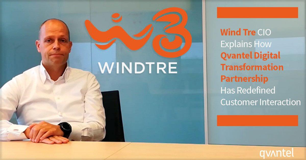 RobVisser_WindTre_Qvantel_LinkedIn2