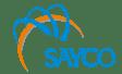 Sayco-logo